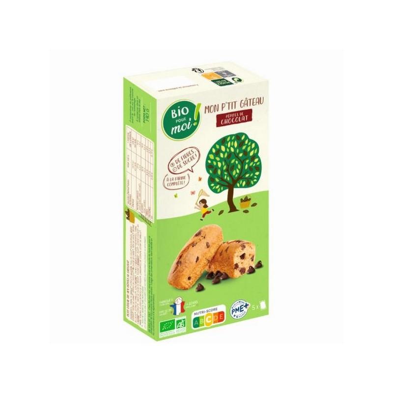 Paind'épices toast aux Abricots et aux Noisettes 120 g